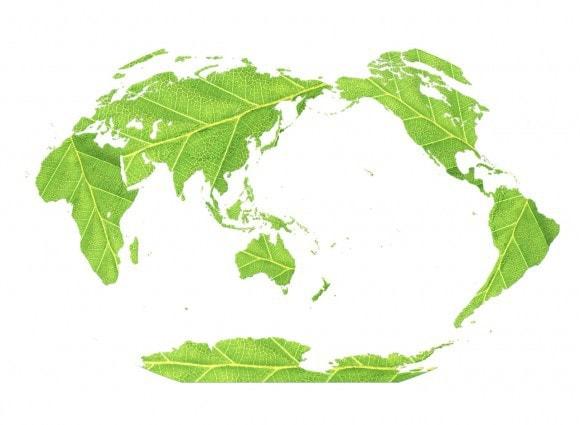 Continentes-Verde-580x425