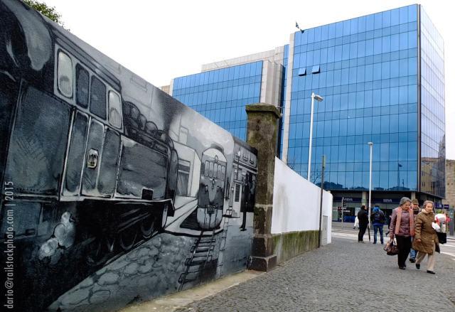 estacao_comboio_porto_boavista_avenida_franca