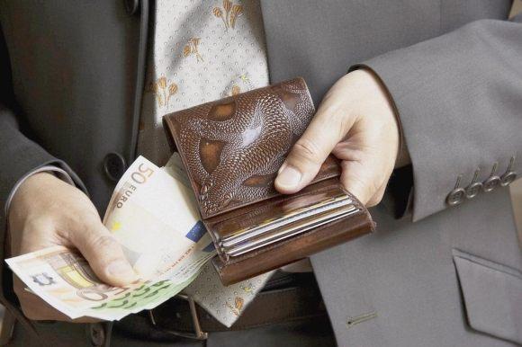 Jusqu-ou-peut-on-faire-payer-les-plus-riches_article_popin