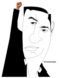 Alexis Tsipras 1