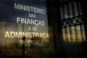 ministerio_das_financas_-_329420_5
