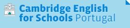 cambridge-schools-pt