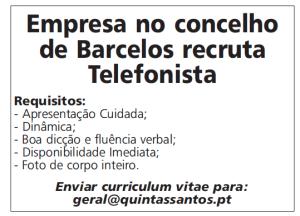 anuncio_telefonista_barcelos_popular