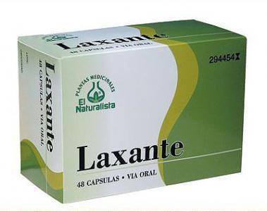 laxante