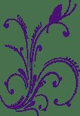 new-purple-butterfly-scroll-hi