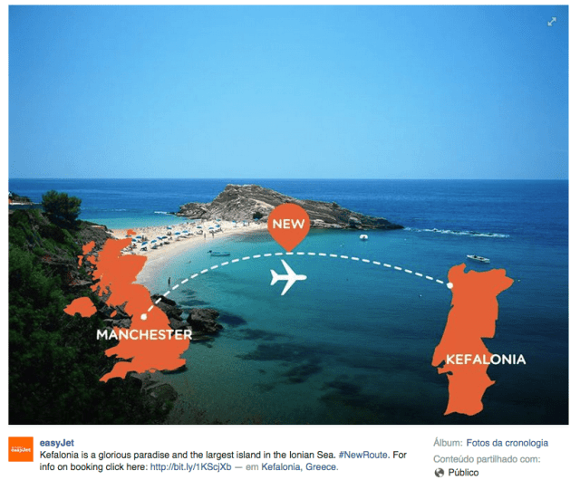 portugal_nao_e_grecia