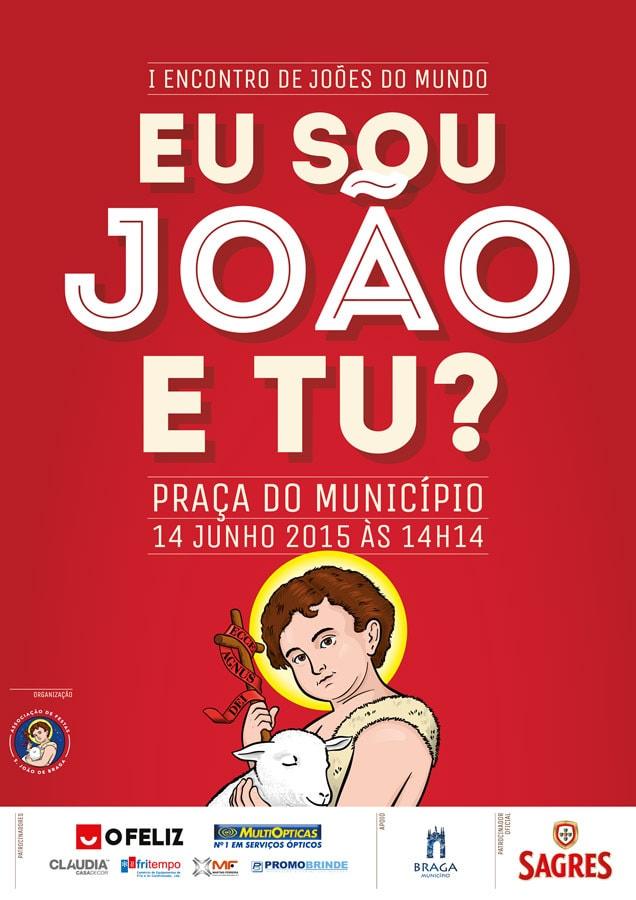 sao_joao_braga