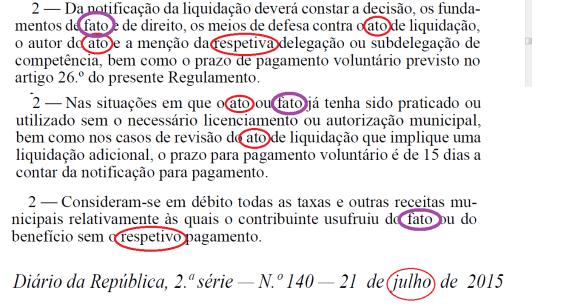 fato dre2172015