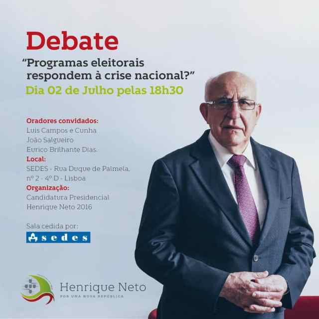 henrique-neto-debate