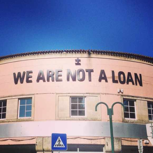 we_are_not_a_loan_greece