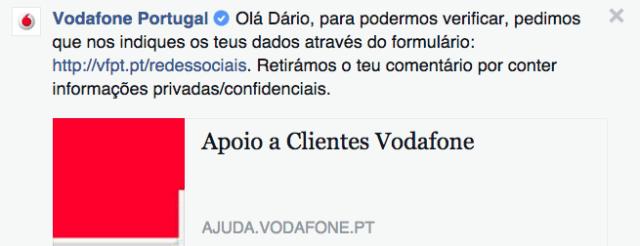 atendimento_clientes_vodafone