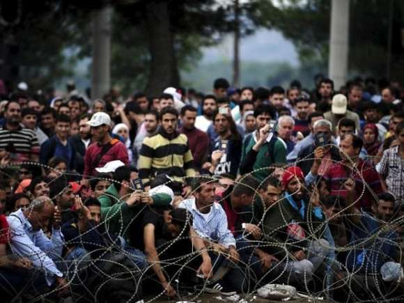 migrantes_macedonia_agosto2015