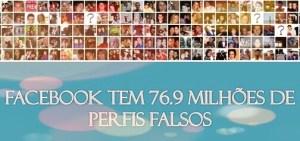 perfis-falsos-facebook
