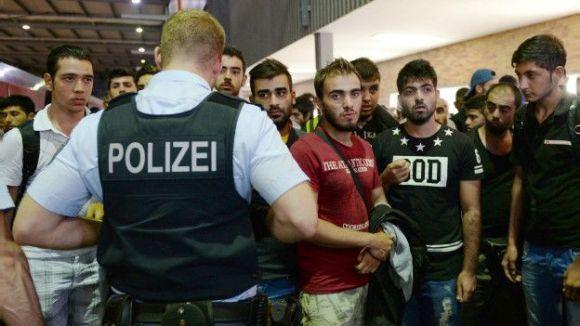 AFP_refugiados_Alemanha
