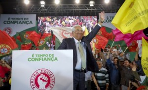 Antonio-Costa1