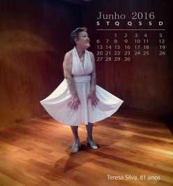 calendario_casa_povo_ermesinde_2016_01