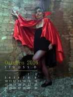 calendario_casa_povo_ermesinde_2016_05