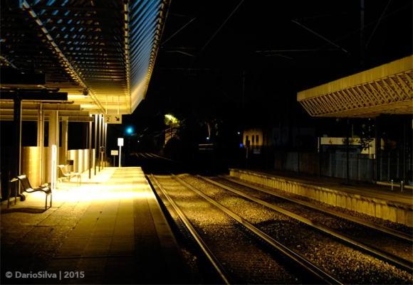 estacao_comboio