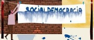 social-democrata-1