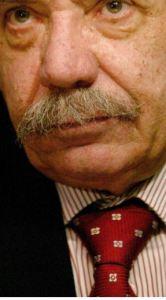 Arnaldo Matos, um revolucionário de gravatinha.