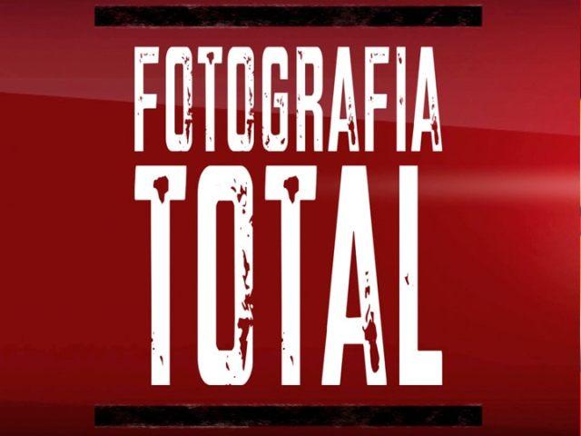 fotografia-total-tvi
