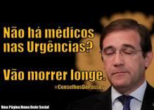 #ConselhosdoPassos6