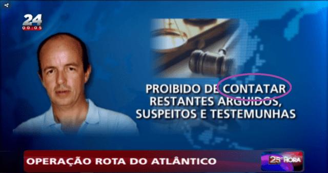paulo santana contatar