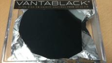 vantablack (1)