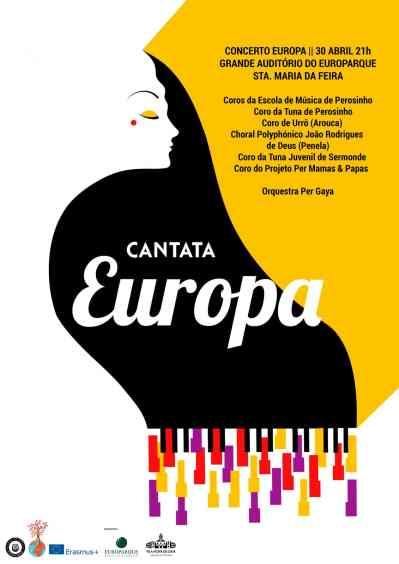 cantataeuropa_FINAL