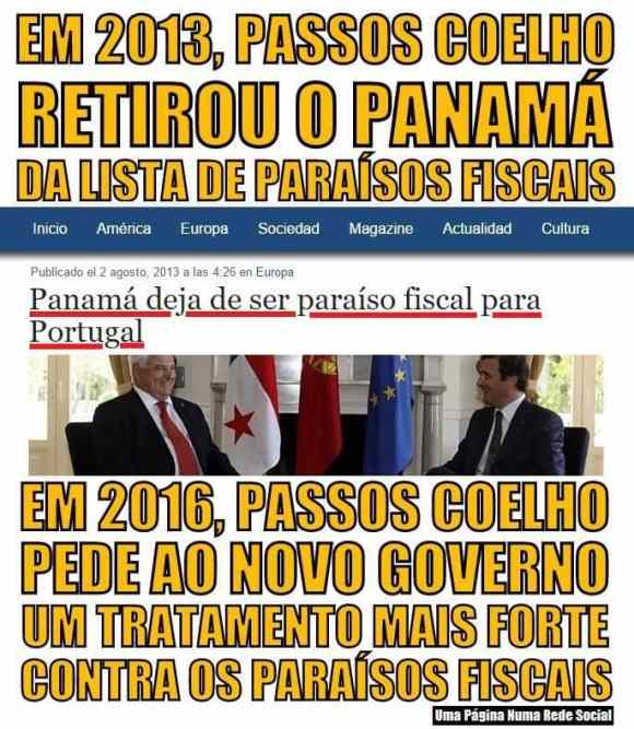 454cad46e2b5f Panama Papers – Aventar