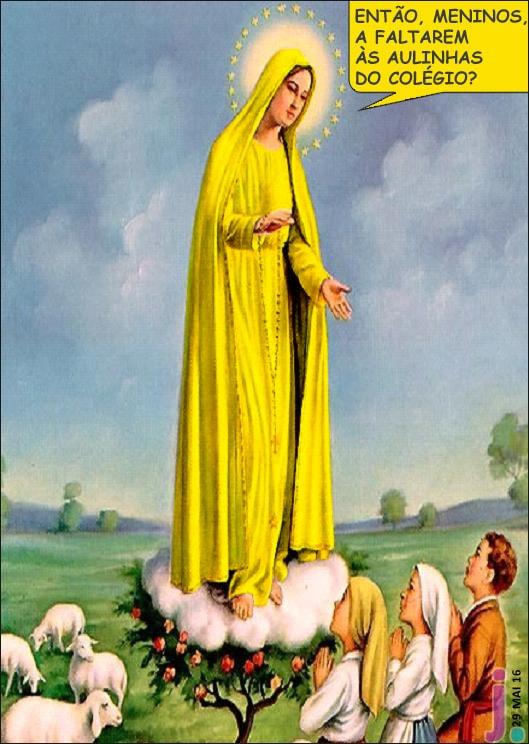 2016-05-29 - igreja junta-se aos amarelos