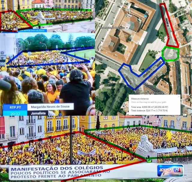 2016-05-29 manif dos amarelos - contagem com fotos