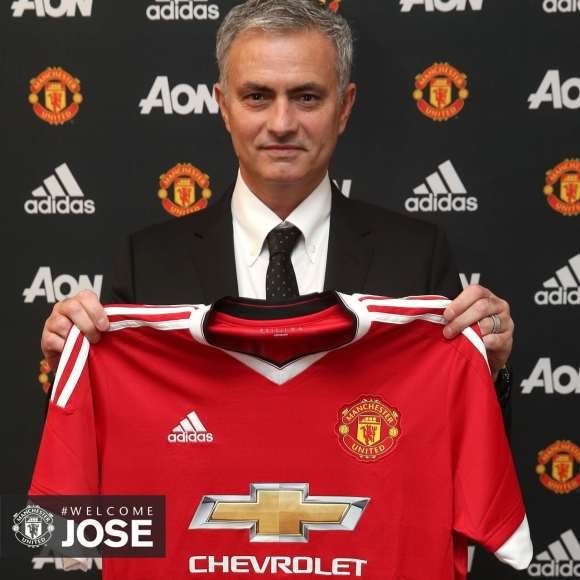 #welcomejose