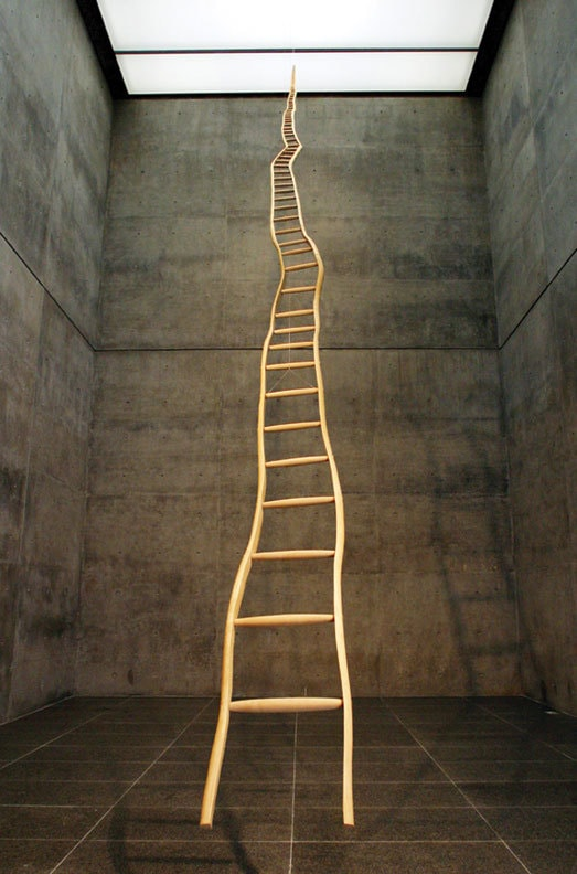 puryear_ladder2