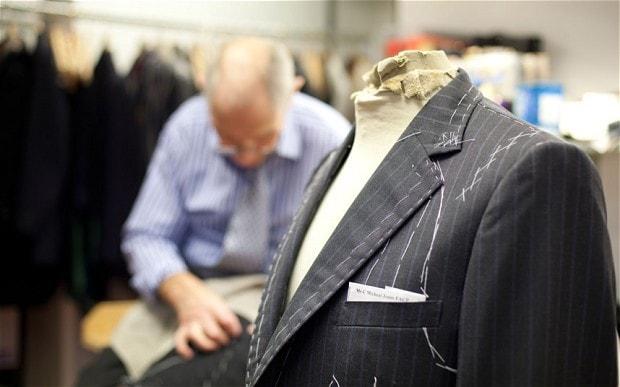 suit-tailor_2538442b
