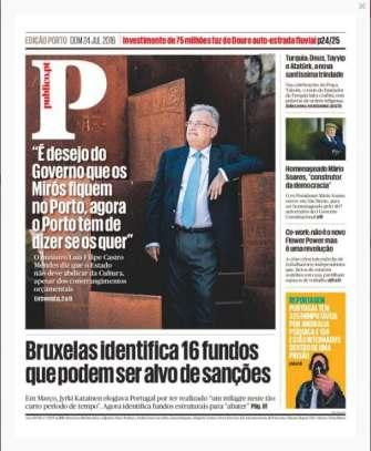 2016-07-24 publico-capa