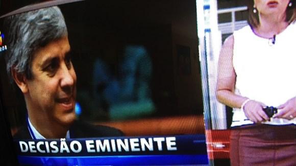 Eminente