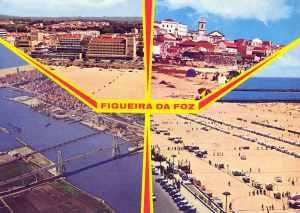 033_FigueiraFoz