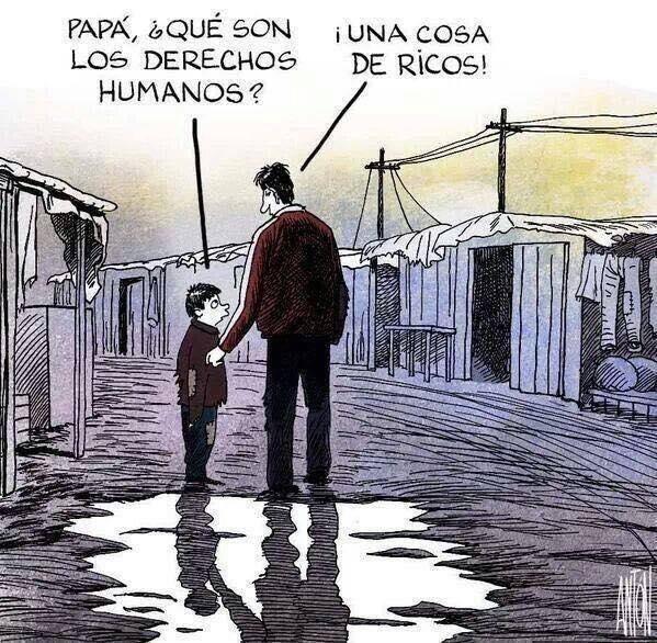 direitos_humanos