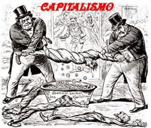 73938-capitalismo