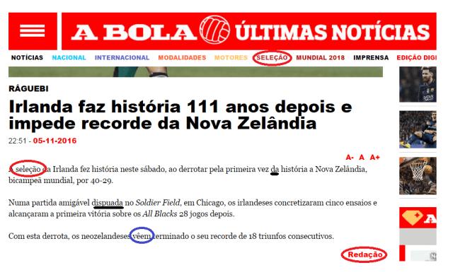 a-bola-5112016