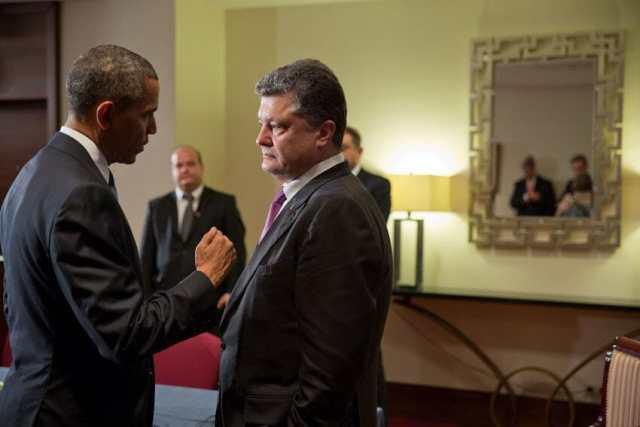 barack_obama_meets_with_petro_poroshenko_june_5th_2014