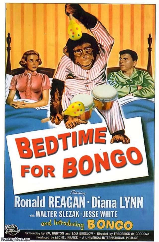 bedtime-for-bongo-40181