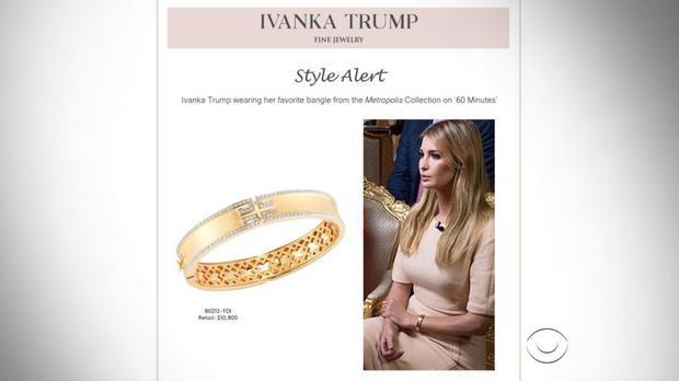 ivanka-trump-bracelet-2016-11-15
