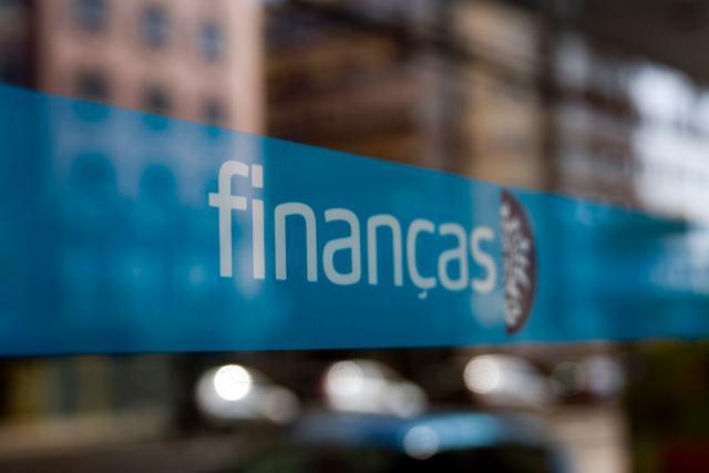 lh Laura Haanpaa 18 fevereiro 2009 - reparticao de financas, direccao geral dos impostos - fisco
