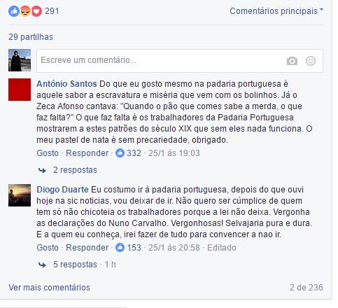 padaria-portuguesa