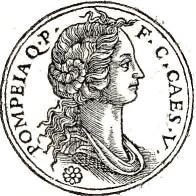pompeia-sula-1