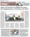 precisamos_jornais_propaganda003
