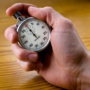 cronometro-300x300