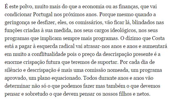 Helena Matos.PNG